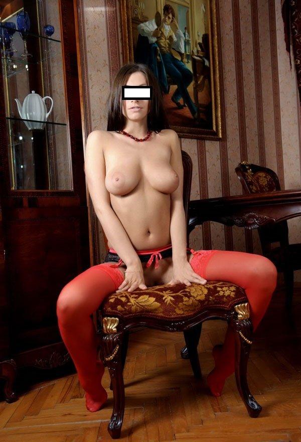 анна королева проститутка