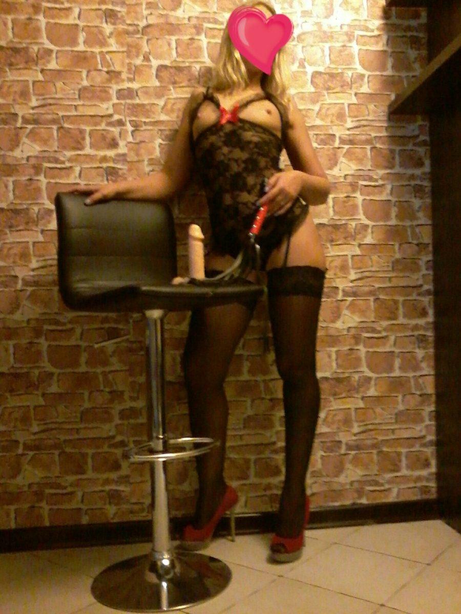 Проституткэ В Тюмени